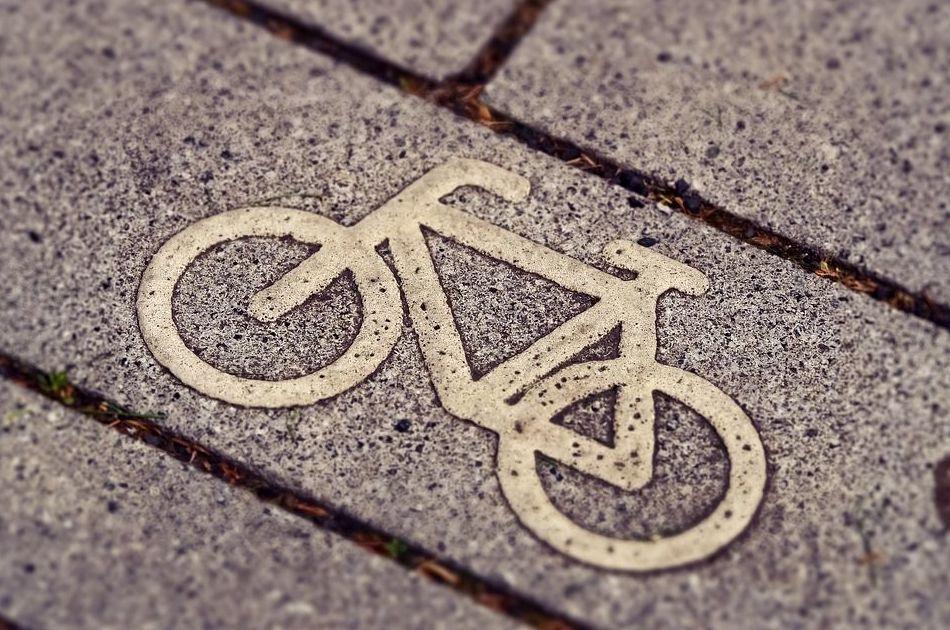 24 ciclistas muertos en lo que va de año, 6 más que en el mismo periodo de 2013