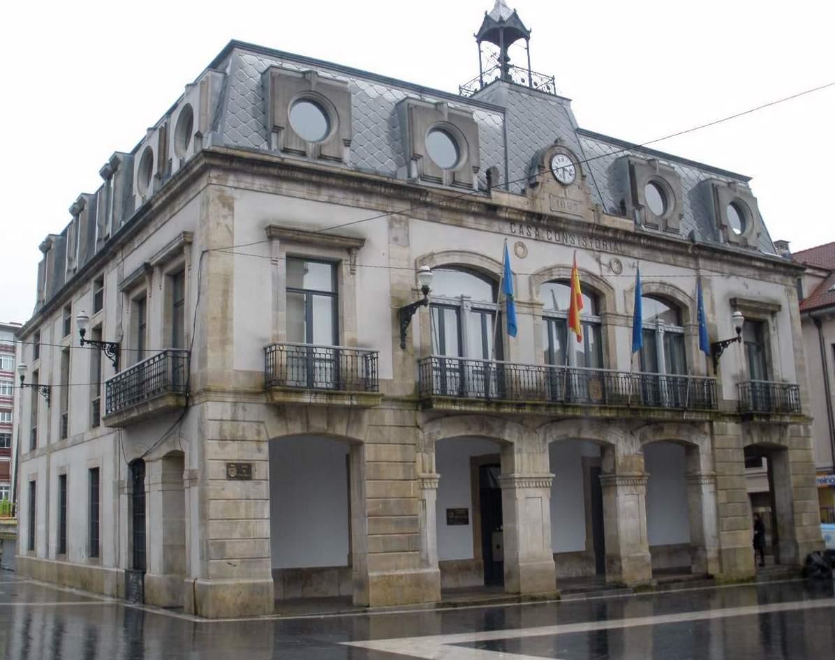 Pola de Siero inaugura mañana su I Congreso Nacional de Seguridad Ciudadana en el Ámbito Local