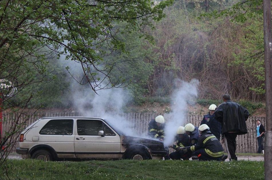 Los accidentes de tráfico en la ciudad se cuadriplican en 3 años y causan 585 víctimas