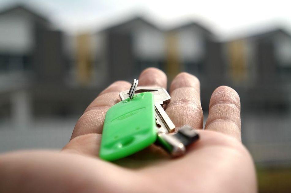 Los jueces están obligados a revisar todas las cláusulas de las hipotecas