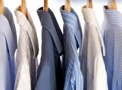 Foto 7 de Tintorerías y lavanderías en  | Tintorería Urquiza