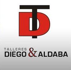 Otros servicios: Catálogo aluminio y cerrajería de Aluminios Diego y Aldaba