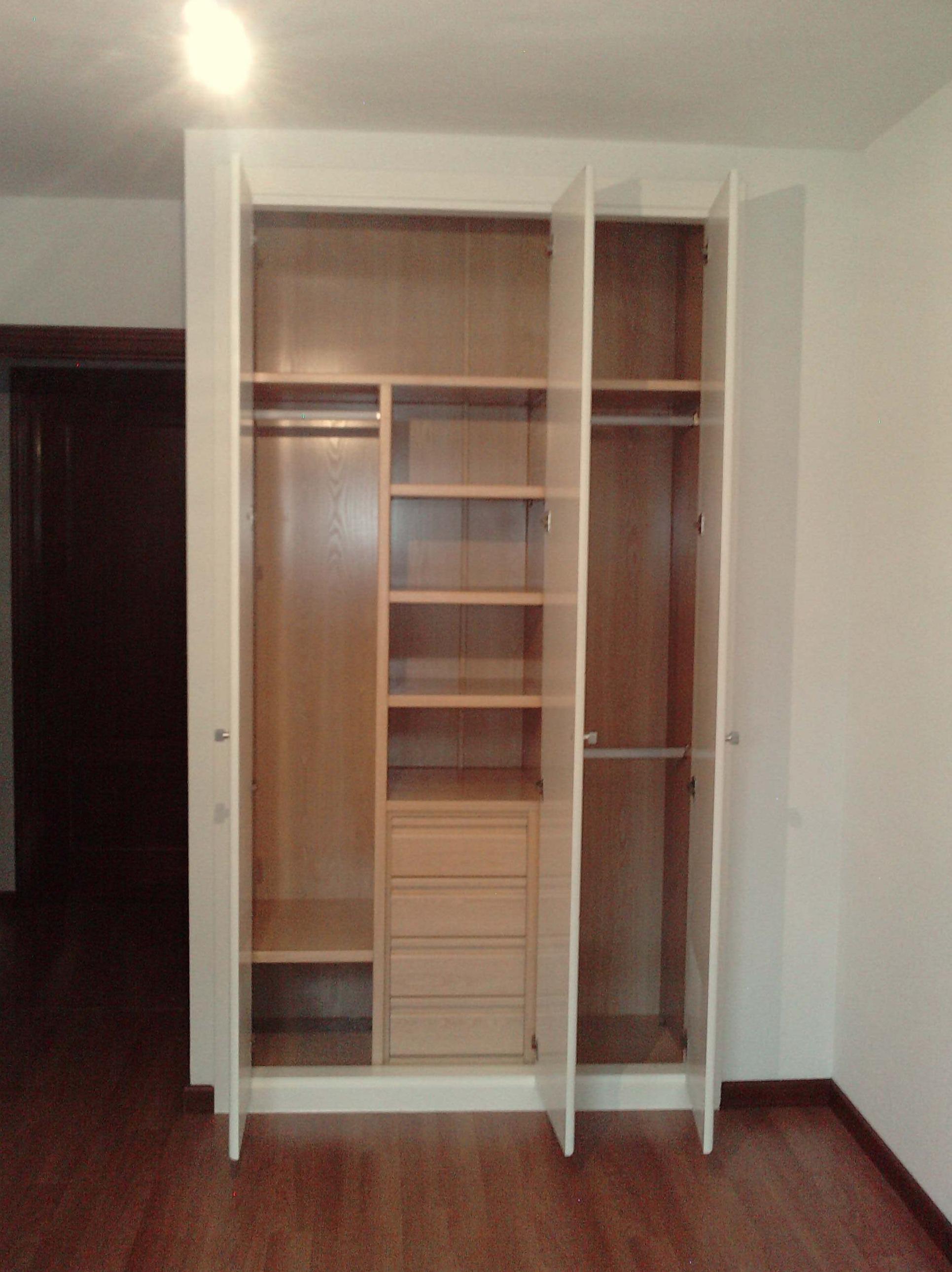 Muebles En Colmenar Viejo Latest Somier With Muebles En Colmenar  # Muebles Pibago Colmenar Viejo