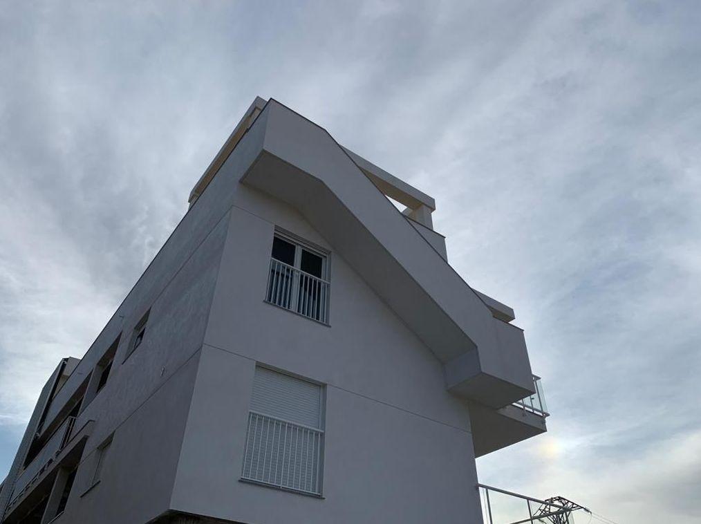 Foto 10 de Alquiler de apartamentos vacacionales en Xeraco | Grupo Xeraco Habitat