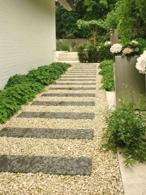 Foto 240 de Diseño y mantenimiento de jardines en Bétera | Ches Pa, S.L.