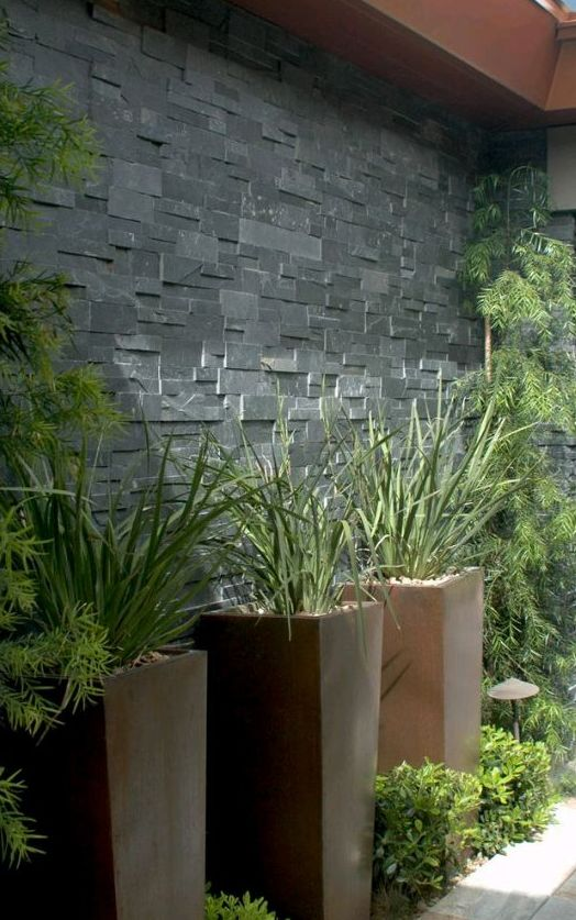 Foto 351 de Diseño y mantenimiento de jardines en Valencia | Ches Pa, S.L.