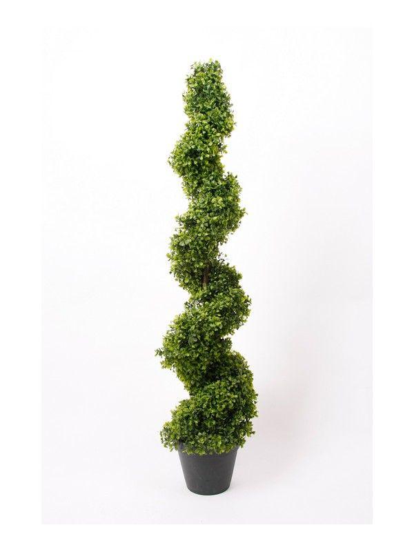 Venta y distribución de plantas y arboles, artificiales decorativos: ¿Qué hacemos? de Ches Pa, S.L.