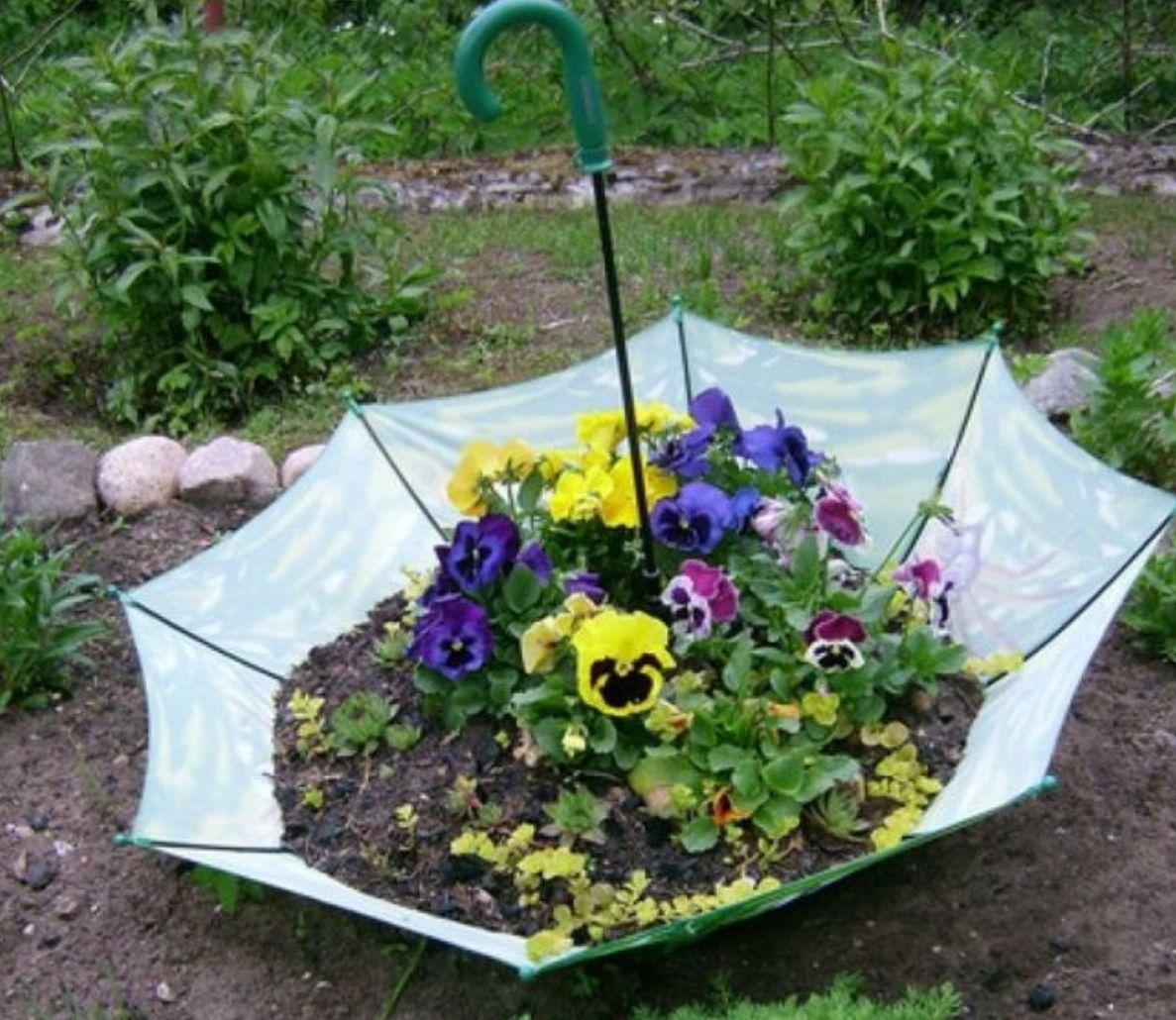 Foto 164 de Diseño y mantenimiento de jardines en  | Ches Pa, S.L.