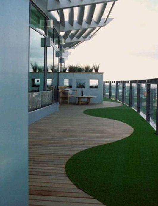 Foto 103 de Diseño y mantenimiento de jardines en Bétera | Ches Pa, S.L.