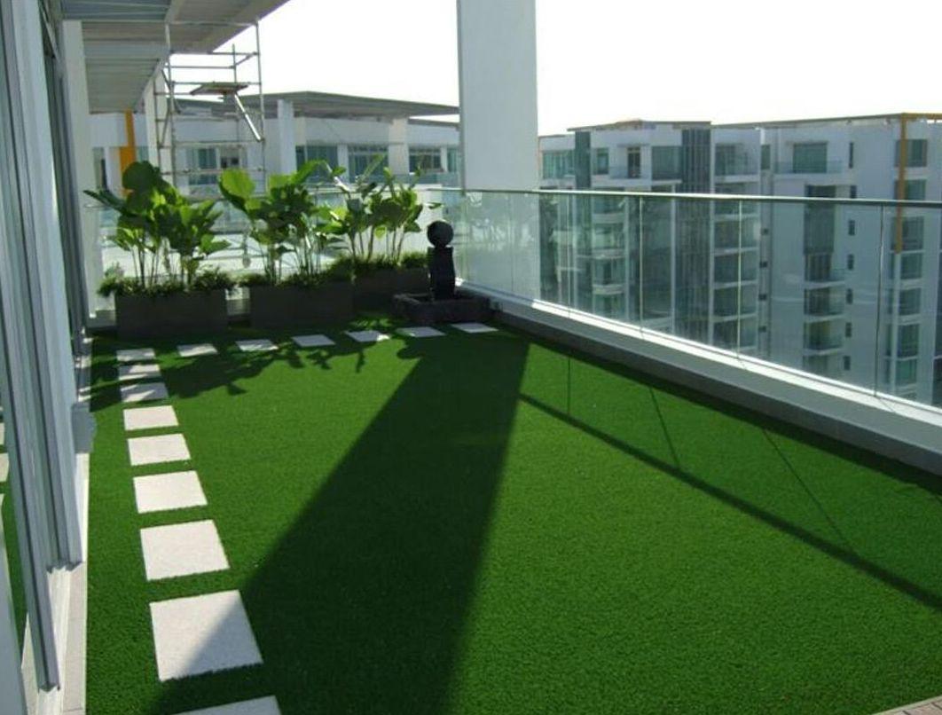 Foto 334 de Diseño y mantenimiento de jardines en  | Ches Pa, S.L.