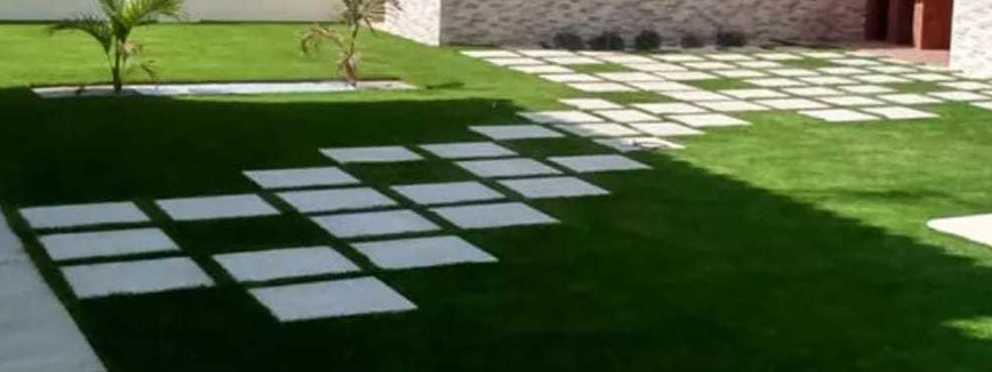 Foto 54 de Diseño y mantenimiento de jardines en  | Ches Pa, S.L.