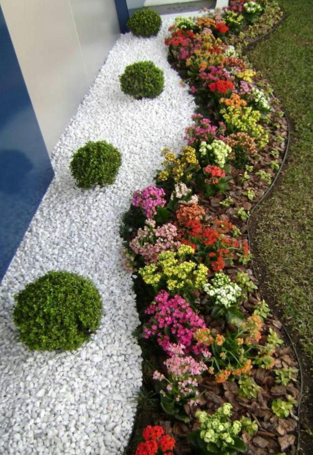 Foto 315 de Diseño y mantenimiento de jardines en  | Ches Pa, S.L.