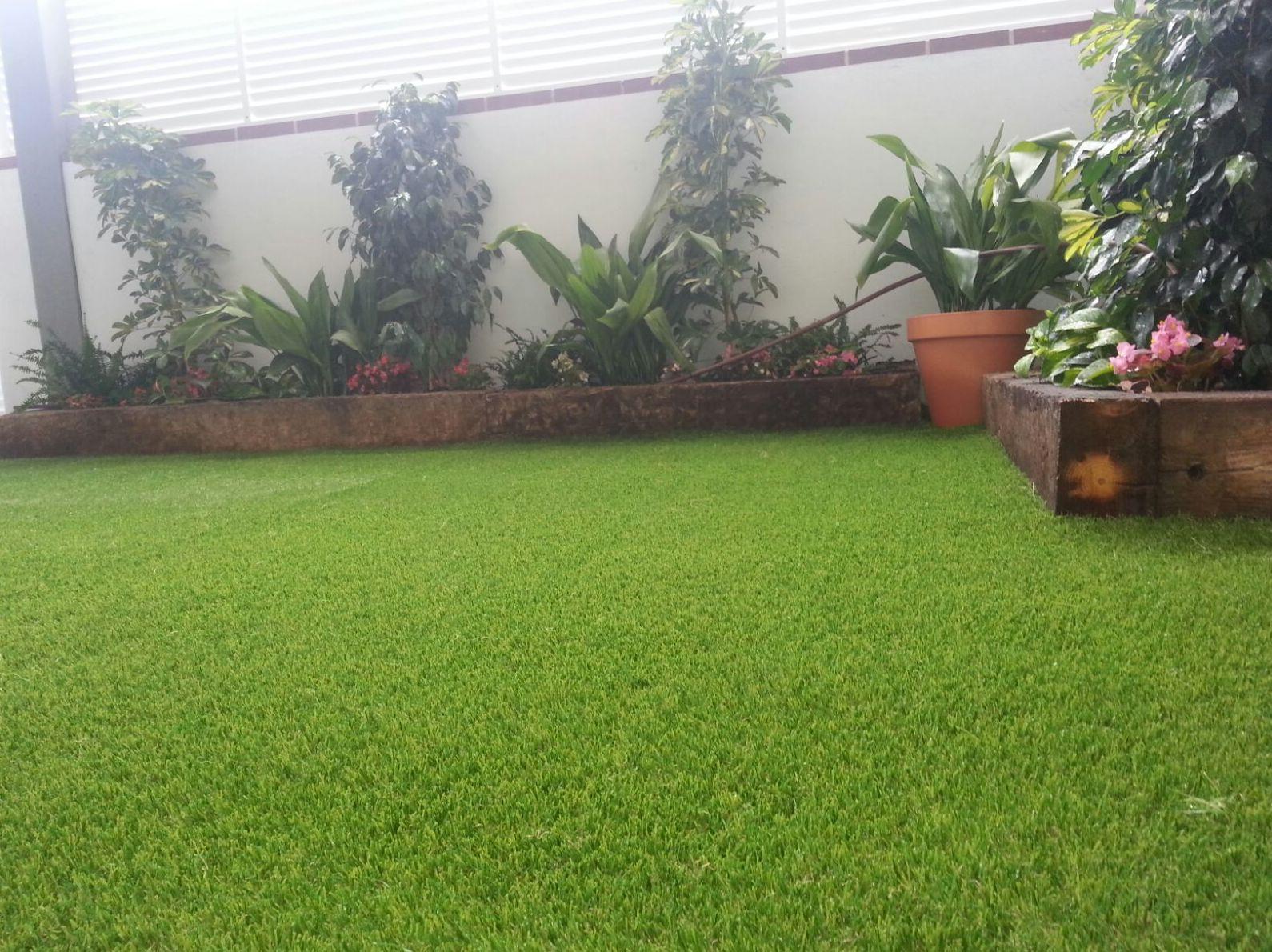 Foto 246 de Diseño y mantenimiento de jardines en Bétera | Ches Pa, S.L.