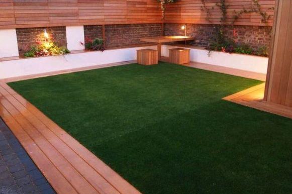 Foto 339 de Diseño y mantenimiento de jardines en Bétera | Ches Pa, S.L.