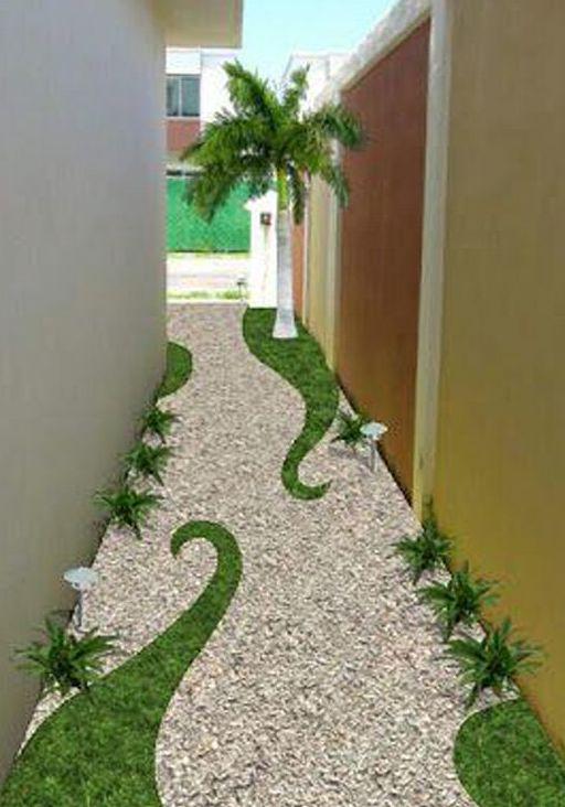 Foto 361 de Diseño y mantenimiento de jardines en  | Ches Pa, S.L.