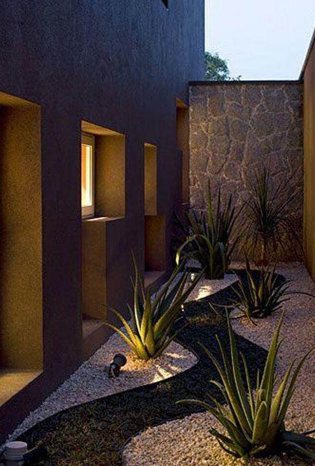 Foto 282 de Diseño y mantenimiento de jardines en  | Ches Pa, S.L.