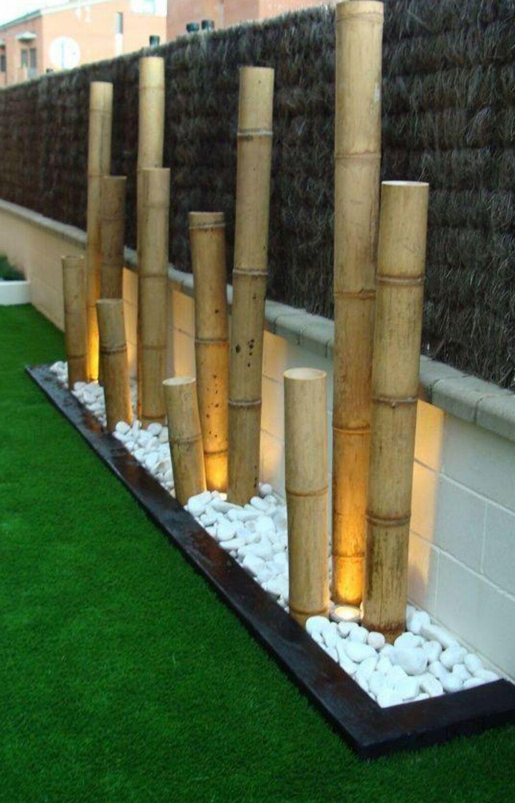 Foto 206 de Diseño y mantenimiento de jardines en Bétera | Ches Pa, S.L.
