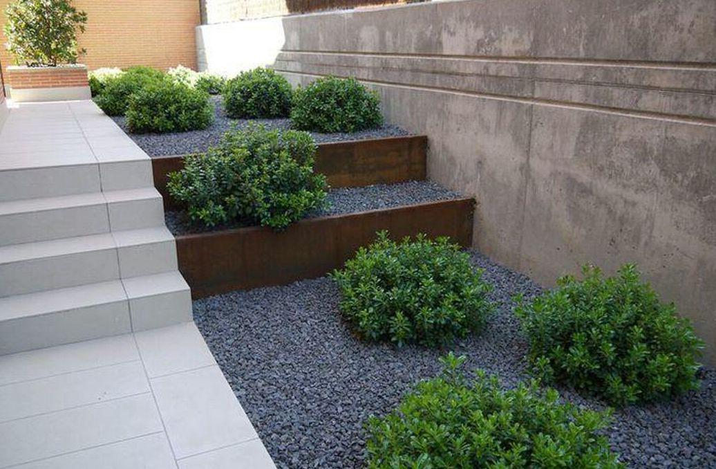 Foto 217 de Diseño y mantenimiento de jardines en Valencia | Ches Pa, S.L.
