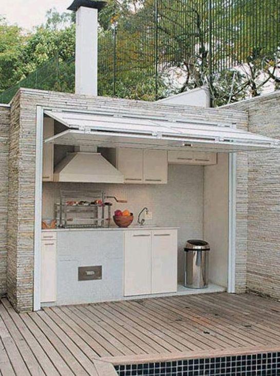 Foto 421 de Diseño y mantenimiento de jardines en  | Ches Pa, S.L.