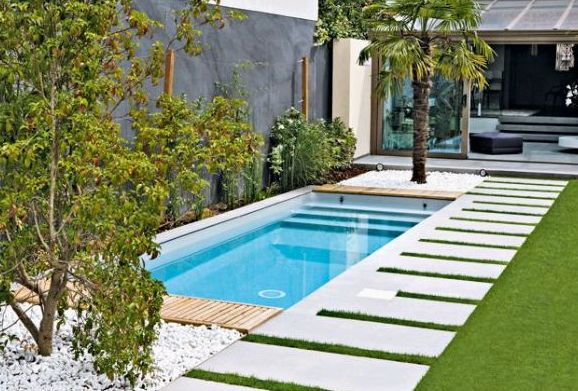 Foto 330 de Diseño y mantenimiento de jardines en Valencia | Ches Pa, S.L.