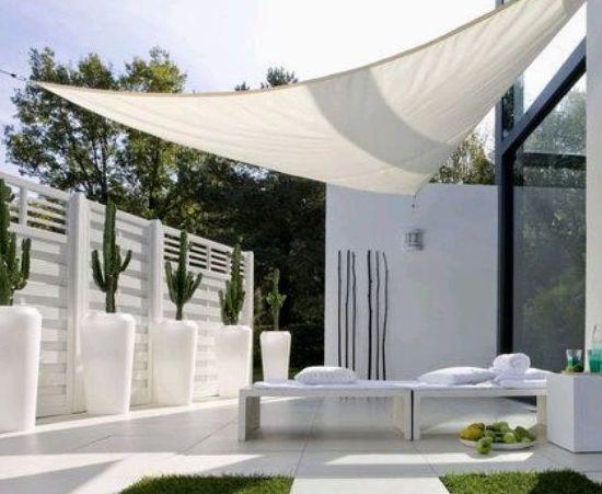 Foto 320 de Diseño y mantenimiento de jardines en Bétera | Ches Pa, S.L.