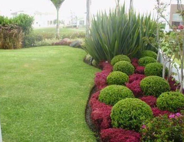 Foto 286 de Diseño y mantenimiento de jardines en  | Ches Pa, S.L.