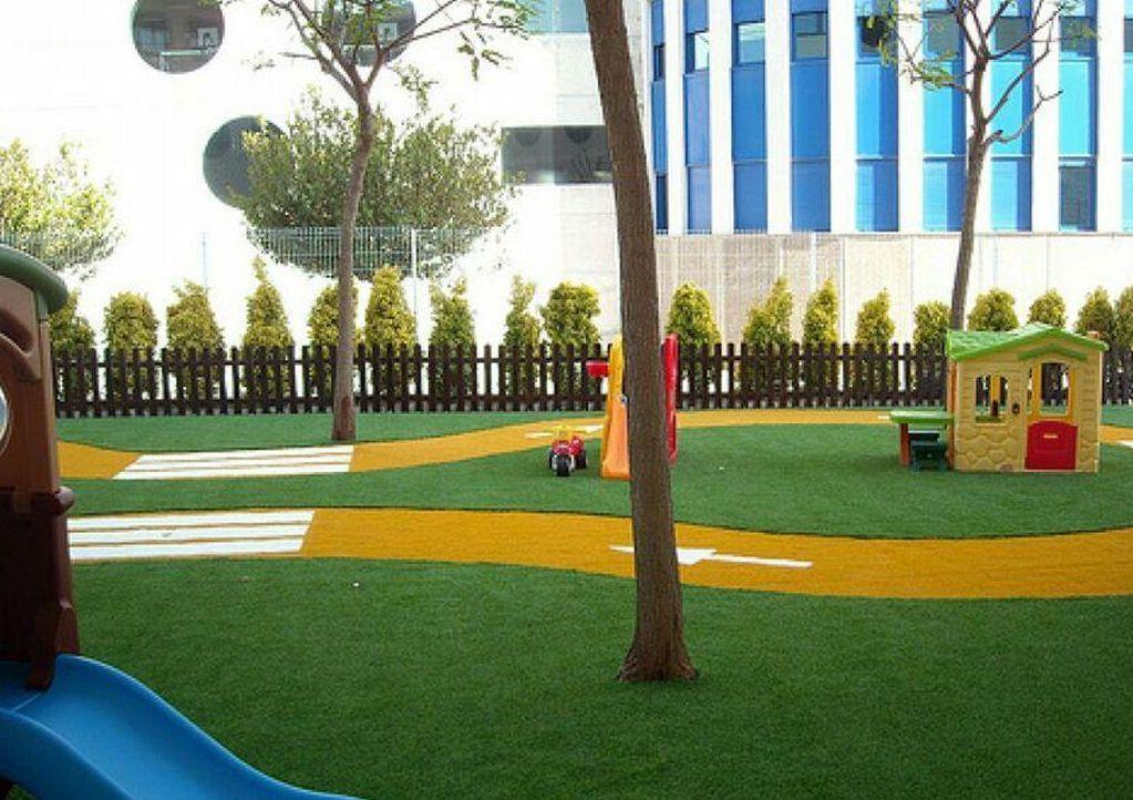 Foto 379 de Diseño y mantenimiento de jardines en  | Ches Pa, S.L.