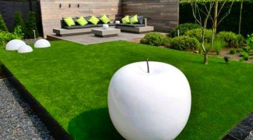 Foto 487 de Diseño y mantenimiento de jardines en  | Ches Pa, S.L.