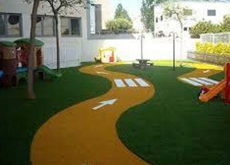 Foto 250 de Diseño y mantenimiento de jardines en Bétera | Ches Pa, S.L.