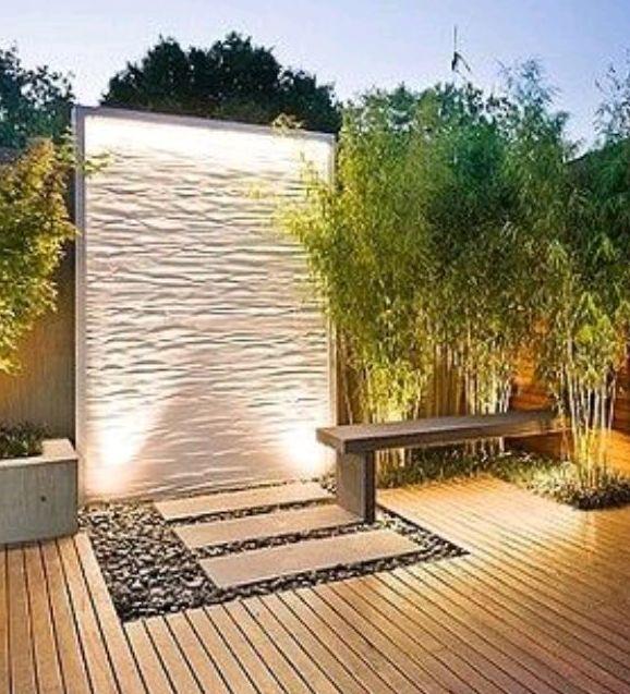 Foto 400 de Diseño y mantenimiento de jardines en Valencia | Ches Pa, S.L.