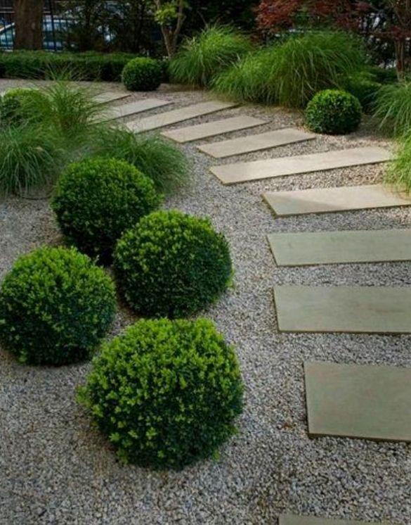 Foto 356 de Diseño y mantenimiento de jardines en  | Ches Pa, S.L.
