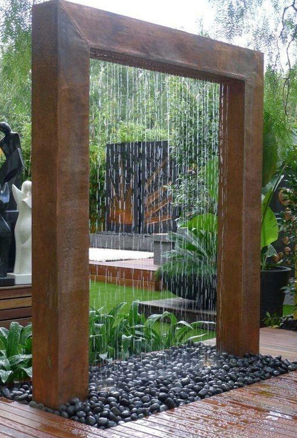 Foto 274 de Diseño y mantenimiento de jardines en  | Ches Pa, S.L.