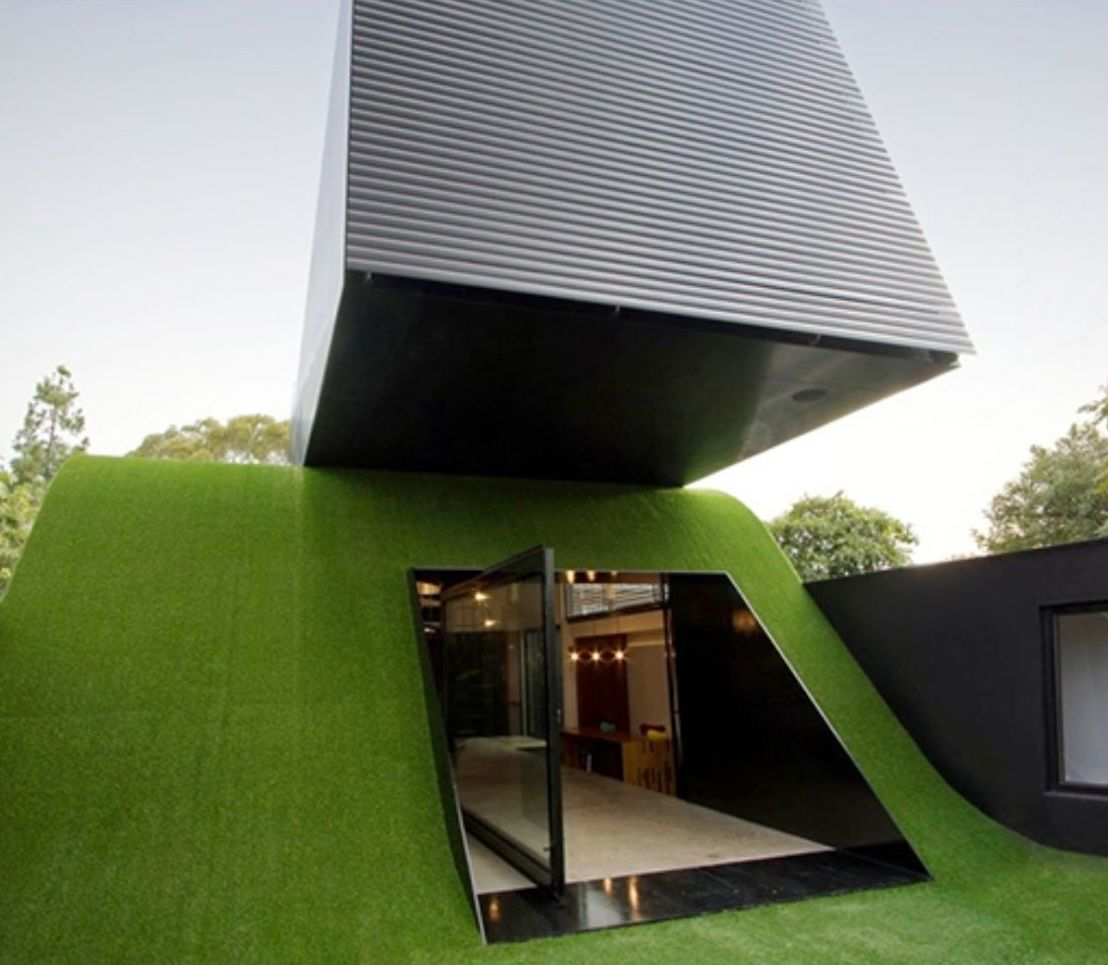 Foto 107 de Diseño y mantenimiento de jardines en Valencia | Ches Pa, S.L.