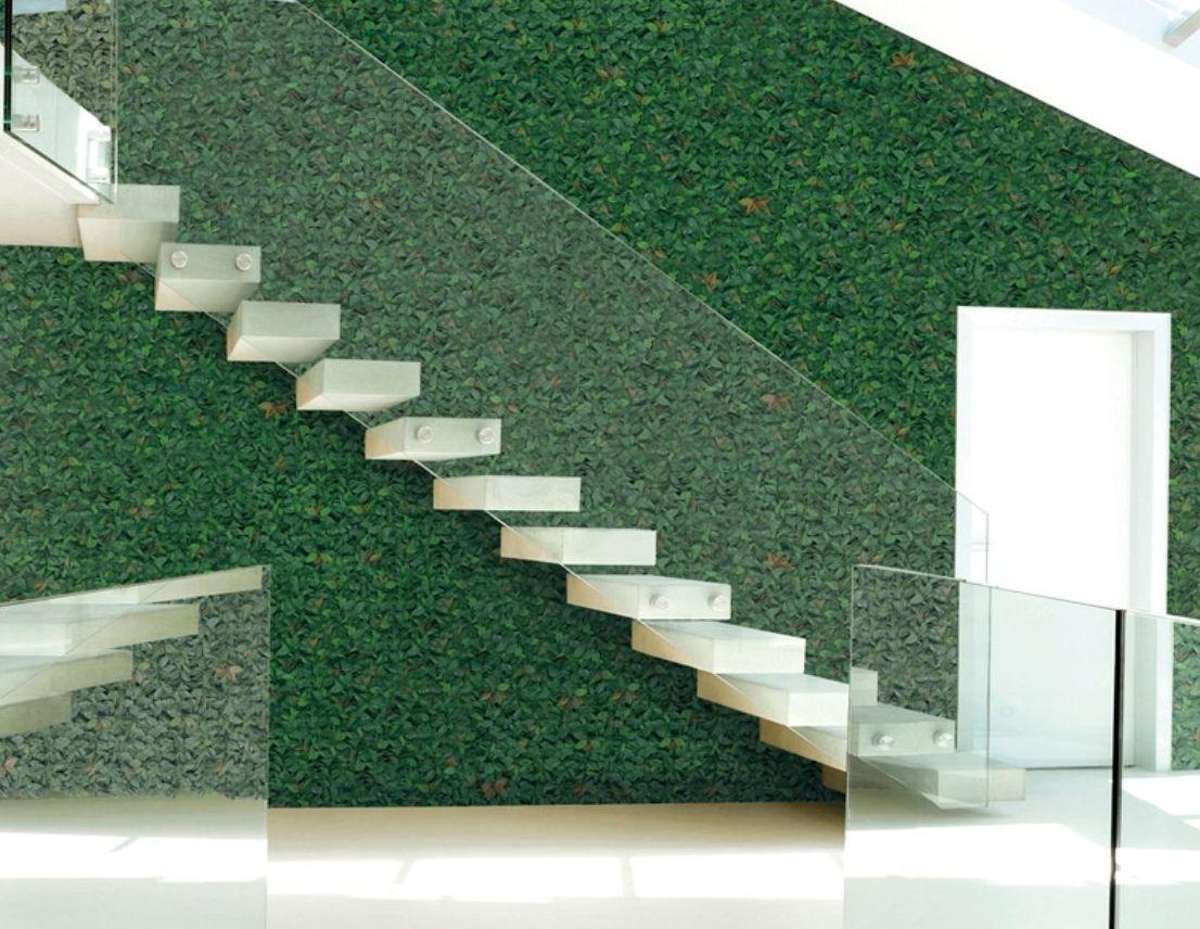 Foto 182 de Diseño y mantenimiento de jardines en  | Ches Pa, S.L.