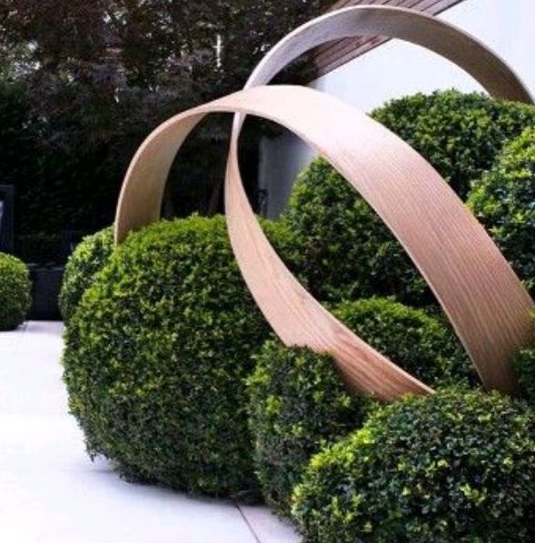 Foto 97 de Diseño y mantenimiento de jardines en Bétera | Ches Pa, S.L.