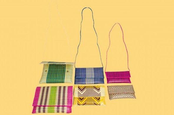 Complementos: Productos  de Artesanía La Palma