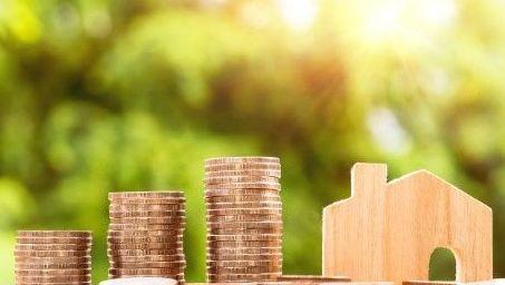 Préstamos hipotecarios: Nuestros servicios de Cash Solution Sucredit