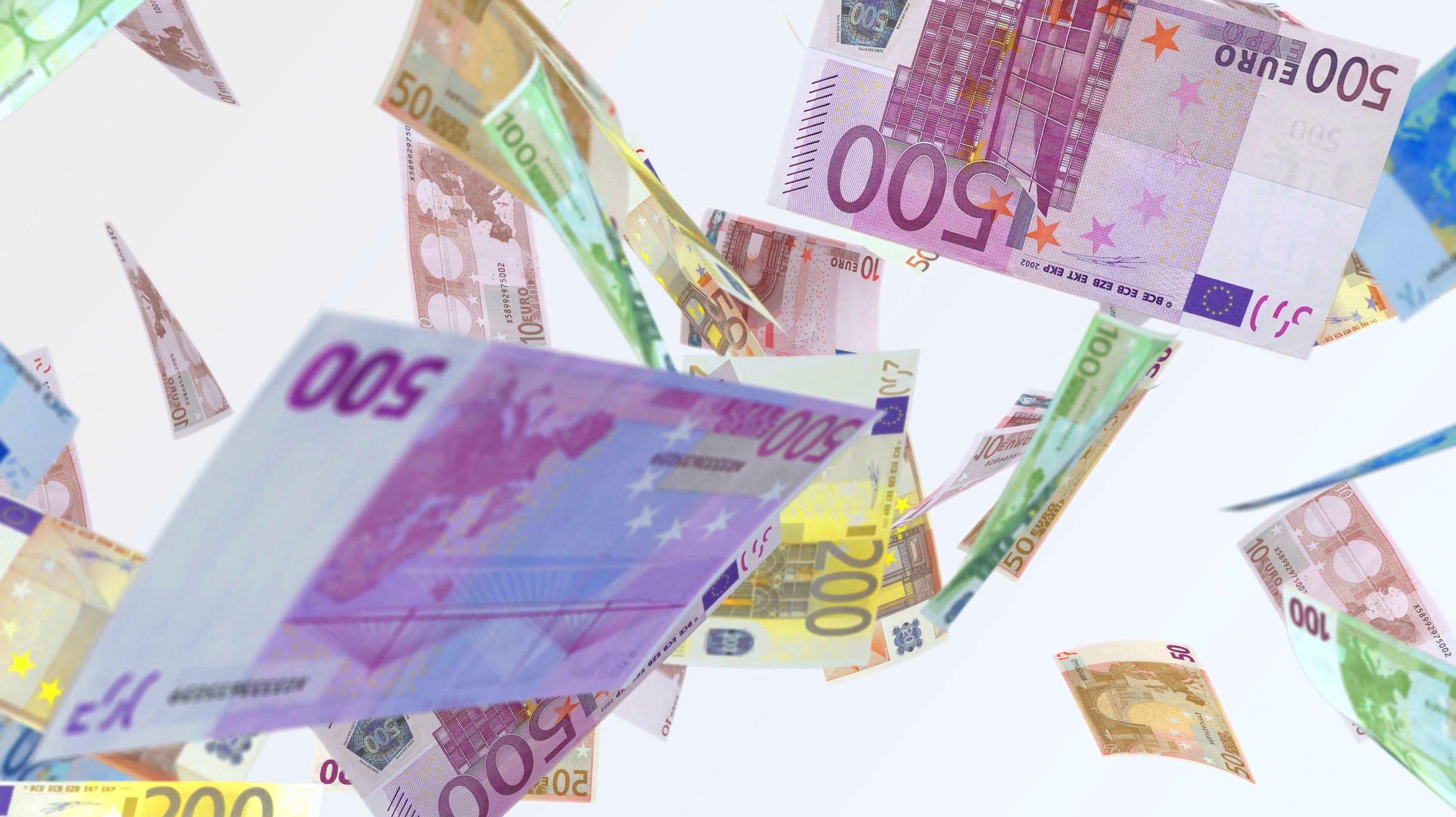 Solicita tu crédito ¡ahora!: Nuestros servicios de Cash Solution Sucredit