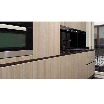 Puertas de cocinas: Servicios   de Cocinas Callejo Tenllado