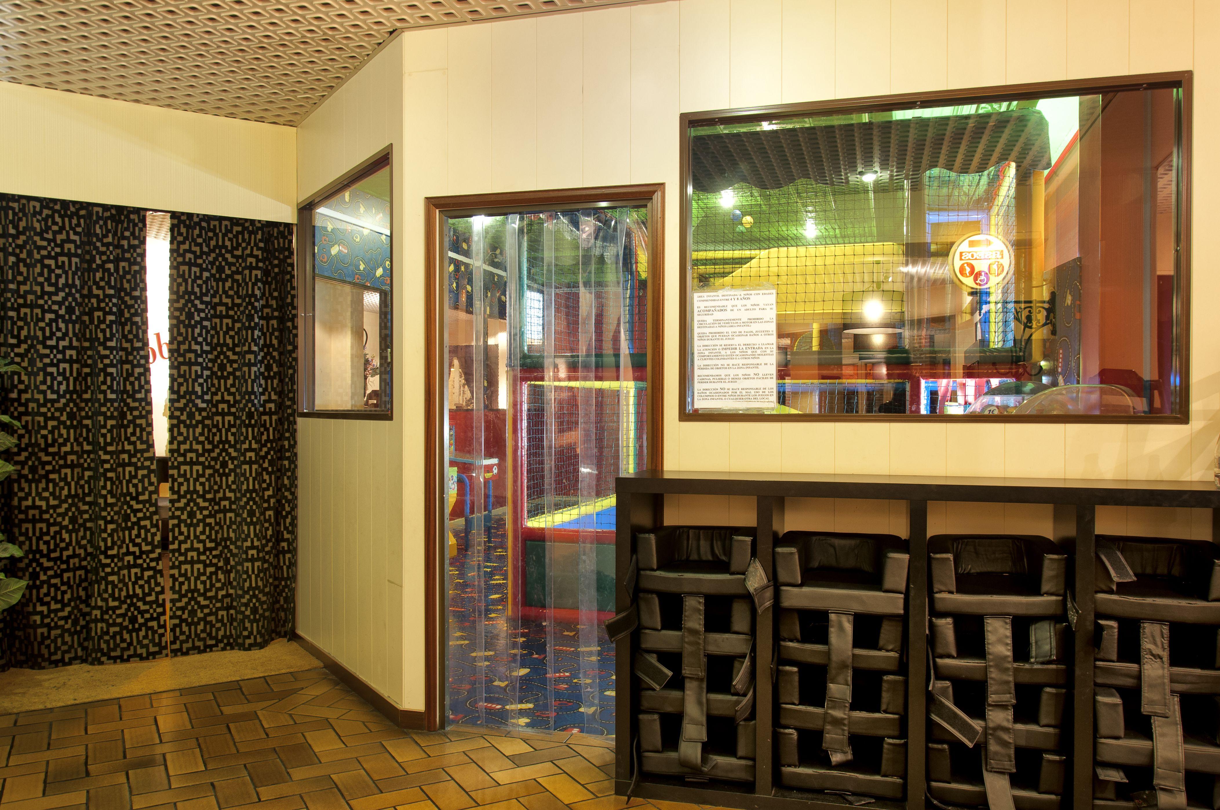 Foto 32 de Restaurante italiano en Collado Villalba | Restaurante Robertinos