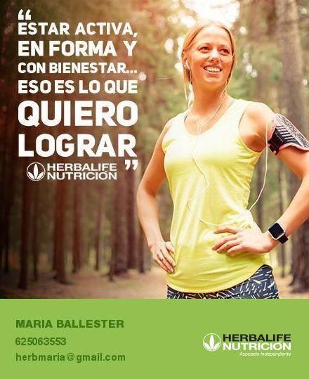 Productos de nutrición deportiva en Mallorca