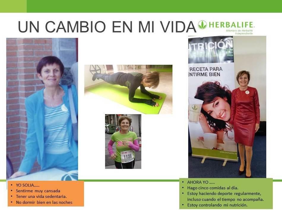 Foto 8 de Dietética y nutrición en Manacor | Centro de Bienestar y Nutrición