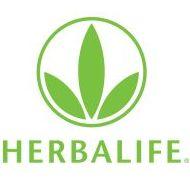 Herbalife Nutrición y su Etiquetado