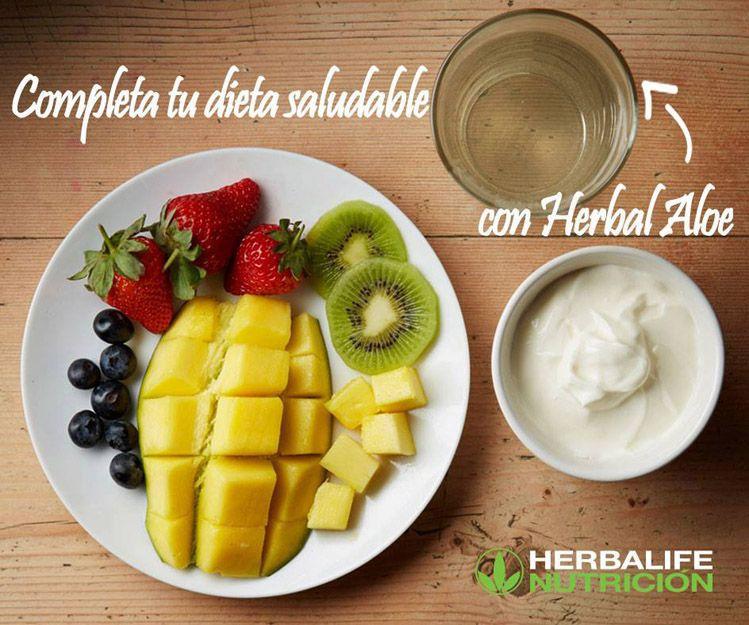 Asesoramiento nutricional en Mallorca