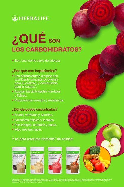 Foto 47 de Dietética y nutrición en Manacor | Centro de Bienestar y Nutrición