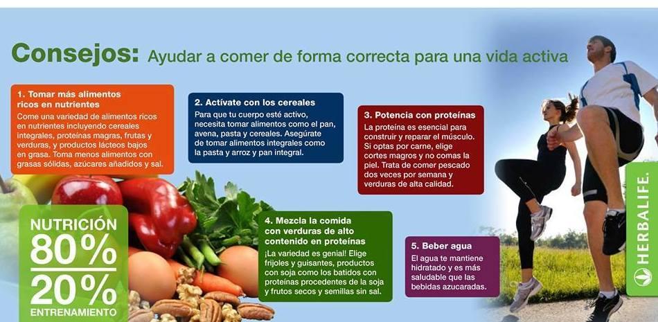 Foto 11 de Dietética y nutrición en Manacor | Centro de Bienestar y Nutrición