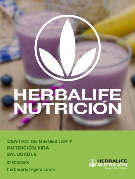 Foto 148 de Dietética y nutrición en Manacor | Centro de Bienestar y Nutrición