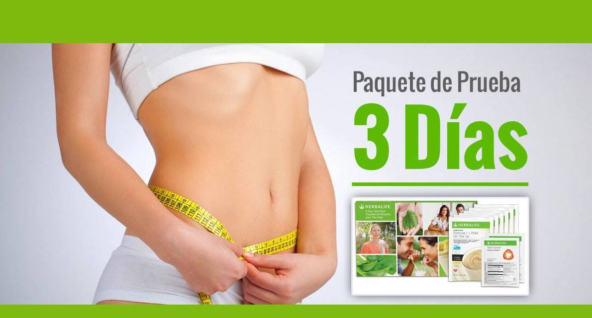 Nutrición saludable y control de peso en Mallorca