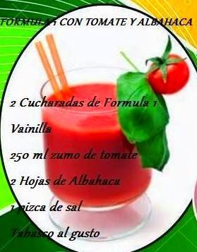 Foto 130 de Dietética y nutrición en Manacor   Centro de Bienestar y Nutrición