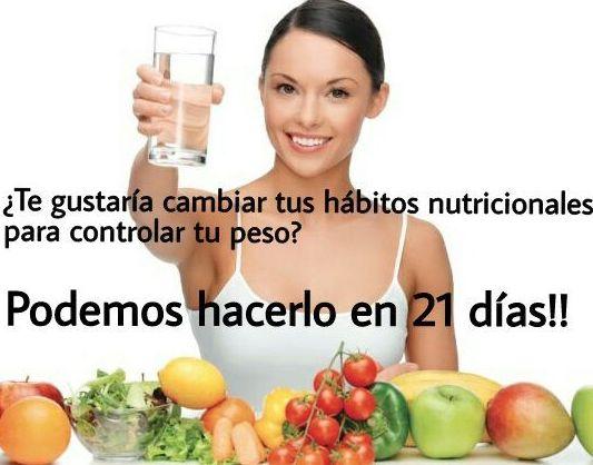 Foto 207 de Dietética y nutrición en Manacor | Centro de Bienestar y Nutrición